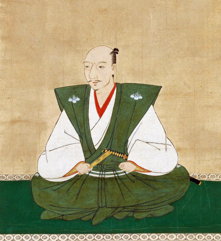 織田信長がしたことは何?主な戦いと政策を年代別に簡単にまとめてみた!